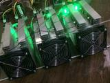 Asic Miner 2TH/S SHA 256 Bitcoin
