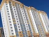 1-ком. квартира, 39 кв.м., 11 из 16 эт., вторичное жилье